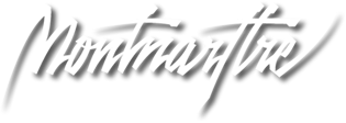 Montmarttre